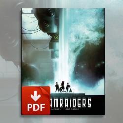 Dreamraiders - PDF