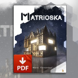 Matrioska - Campagne...