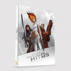 HITOS - Guide Générique