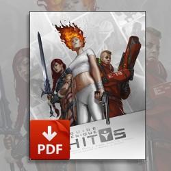 HITOS - Guide Générique PDF