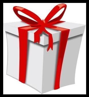 cadeau-surprise.png