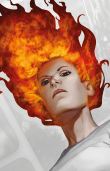 Feuilles de personnages pour le système HITOS, jeu de rôle générique publié par La Loutre Rôliste